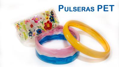 pulseras-pet