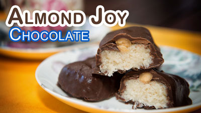 almond_joy_copycat