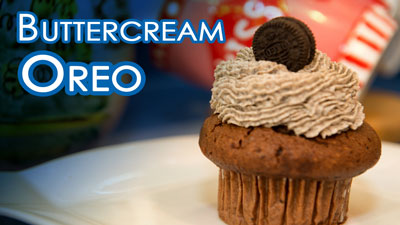 buttercream-oreo