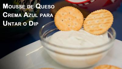 Mousse-de-Queso-Crema-Azul-para-Untar-o-Dip