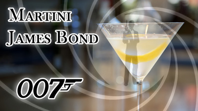 El-Martini-de-James-Bond